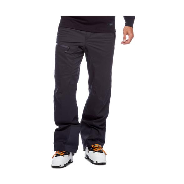 Black Diamond Men's Boundary Line Insulated Pant 2022
