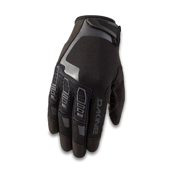Dakine Youth Cross-X Glove
