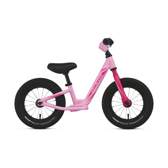 Specialized Hotwalk (Pink)