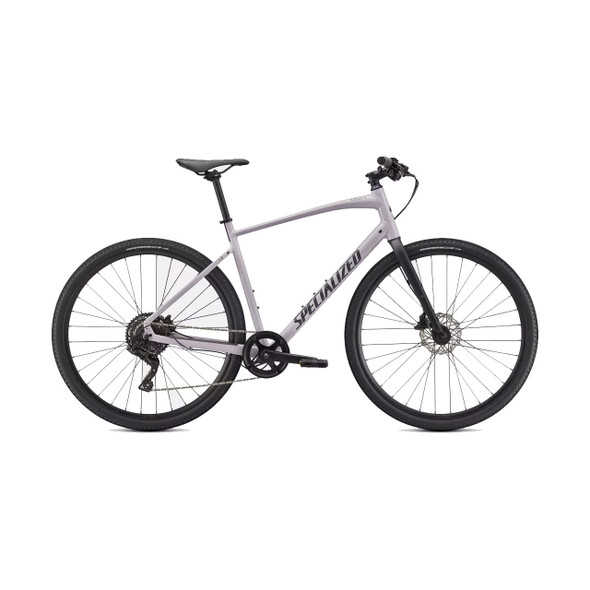 Specialized Sirrus X 2.0 '21 (Gloss Clay / Cast Umber / Satin Black Reflective)