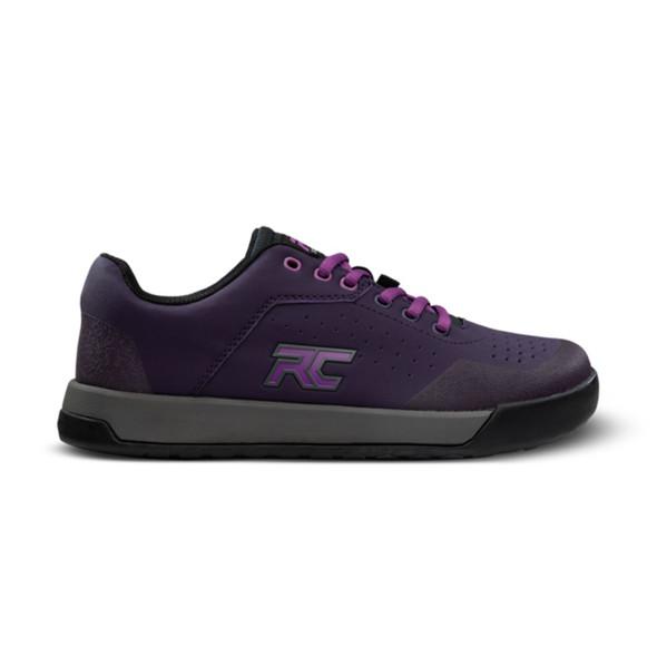 Women's Hellion '21 (Dark Purple/Purple)