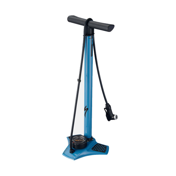 Specialized Air Tool MTB Floor Pump
