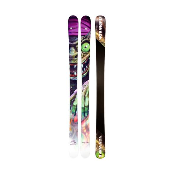Armada Edollo Skis