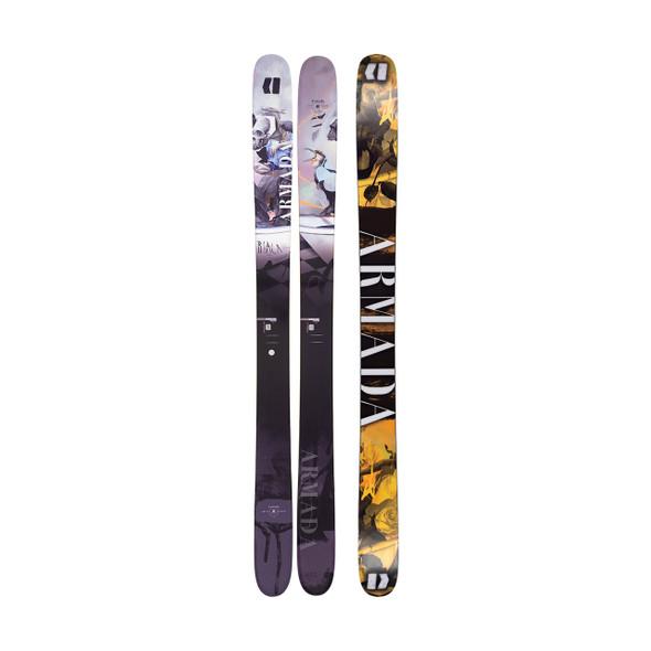 Armada ARV 116 JJ Skis 2021