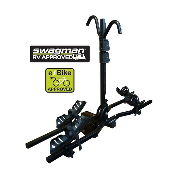 Swagman E-Spec 2 Bike Platform Rack
