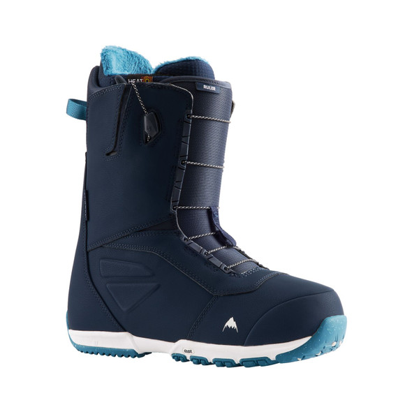 Burton Men's Ruler Snowboard Boots '22