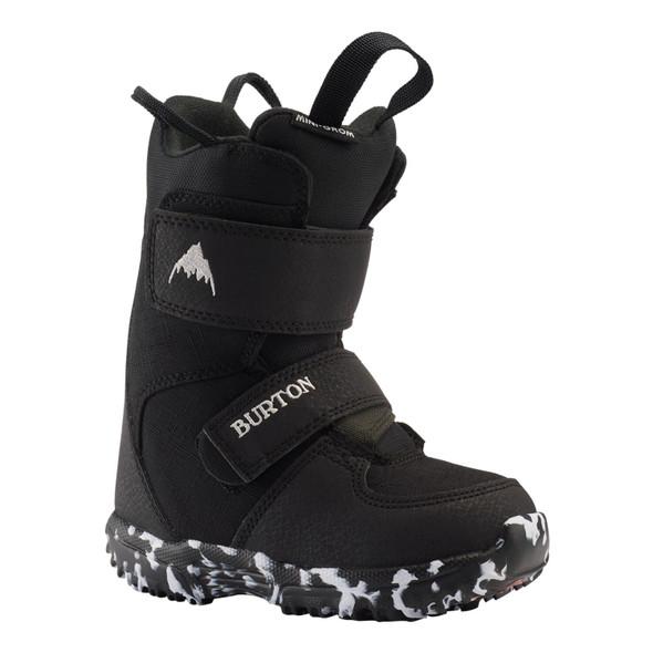 Burton Toddlers Mini Grom Snowboard Boots '22