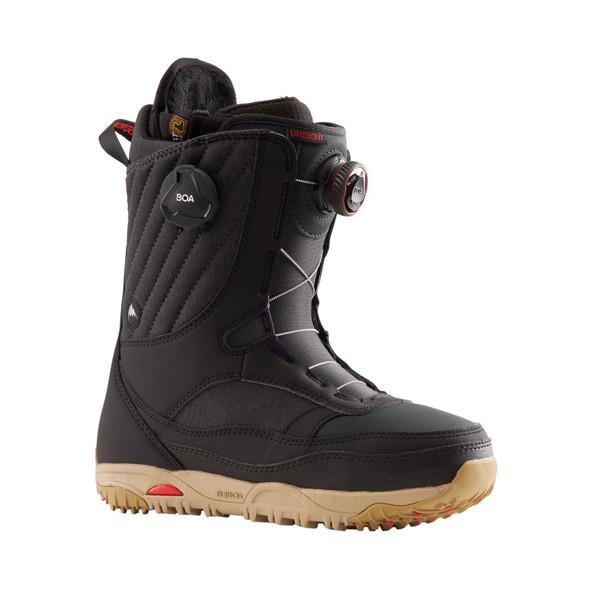 Burton Women's Limelight BOA Snowboard Boots '22