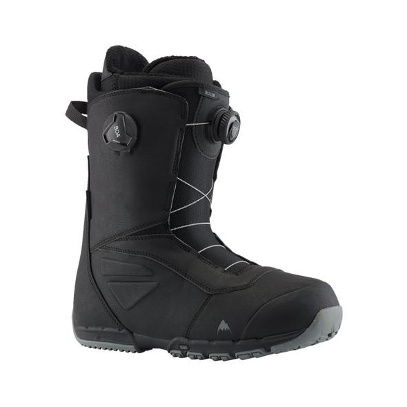 Burton Men's Ruler BOA Snowboard Boots '22