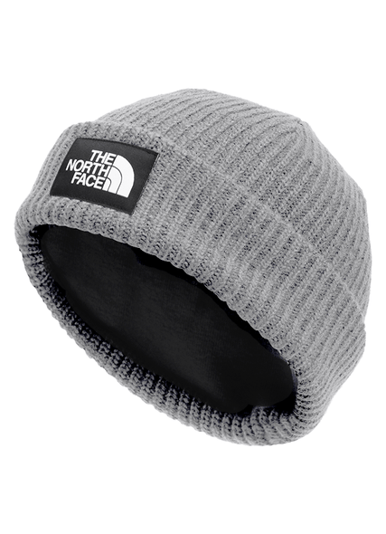 The North Face Ultra Warm Beanie '22