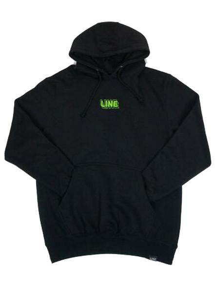 Line Men's Blend Hoodie '22