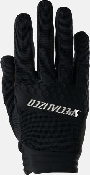 Specialized Men's Trail Shield Gloves