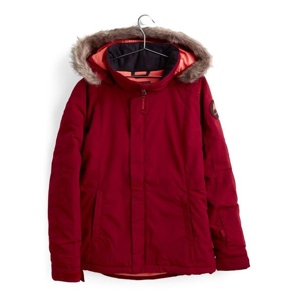 Burton Girls Bennett Jacket