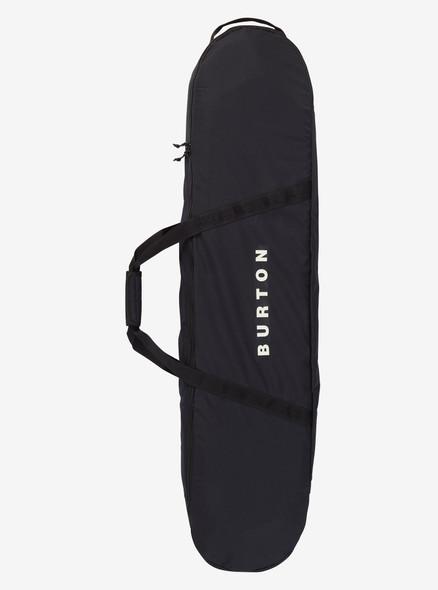 Burton Kids Space Sack Board Bag '22 (true black)