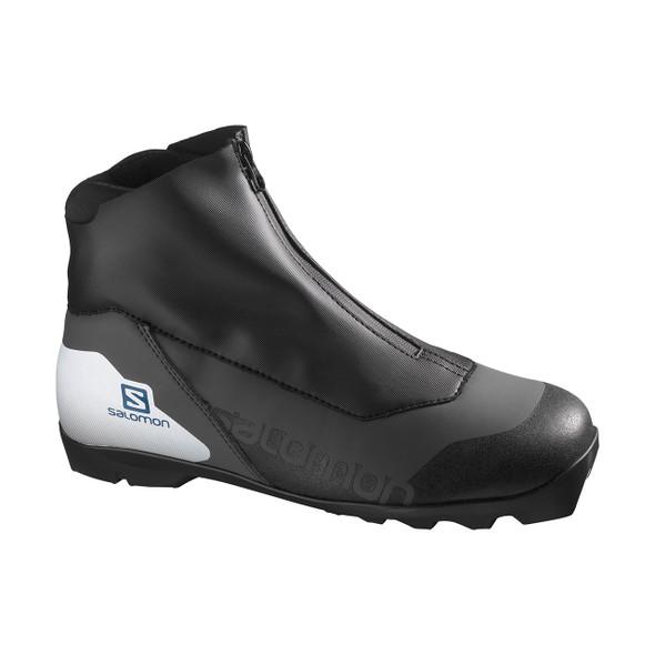 Salomon Men's Escape Prolink XC Boots '22
