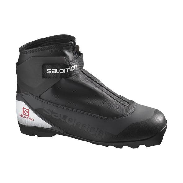 Salomon Mens Escape Plus Prolink XC Boots '22