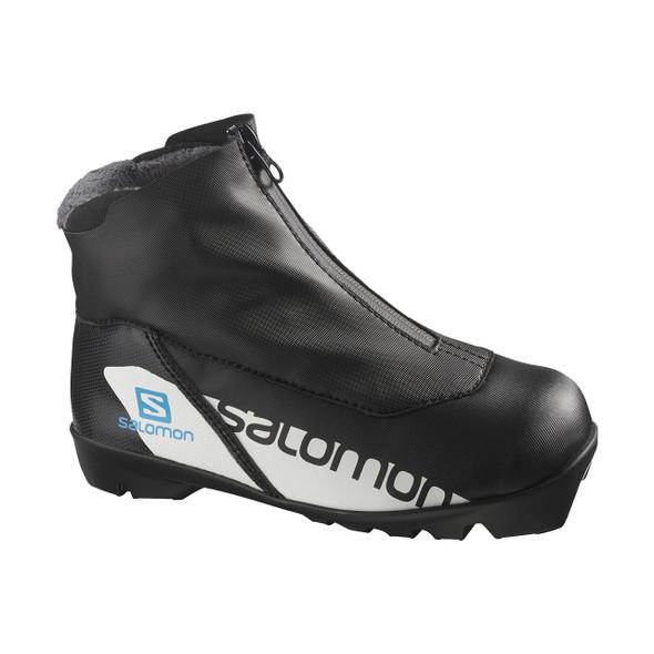 Salomon RC Junior Prolink XC Boots 2022