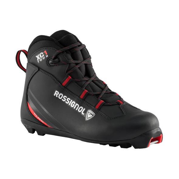 Rossignol Mens X-1 XC Boot 2022