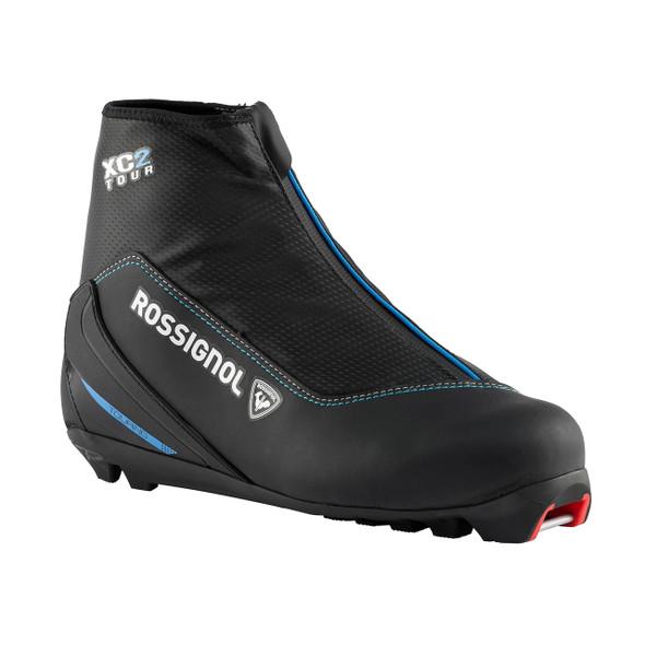 Rossignol Women's XC-2 FW XC Boots 2022