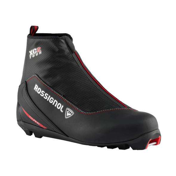 Rossignol Men's XC-2 XC Boots 2022