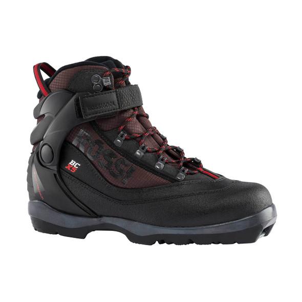 Rossignol Men's BC X5 XC Boots 2022