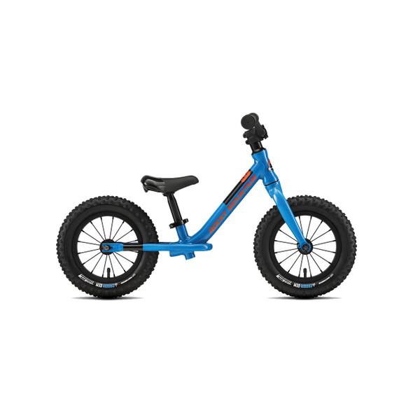 Rocky Mountain Edge Jr 12 (Blue)