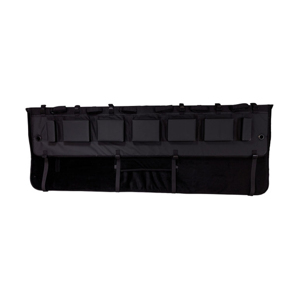 Overland Tailgate Pad (truck bed facing side)