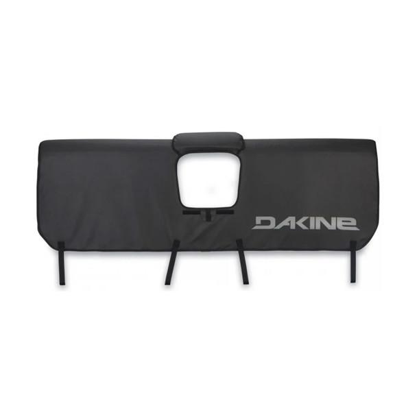 Dakine Pickup Pad DLX (opened for backup cameras)