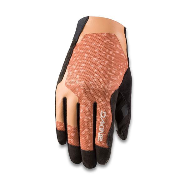 Dakine Womens Covert Glove '21 (Sierra Fossil)