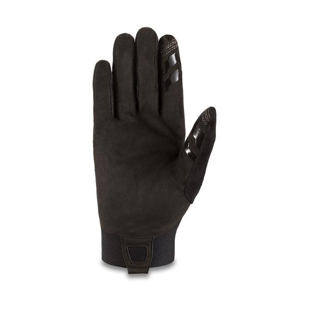 Dakine Womens Covert Glove '21 (Palm Side)