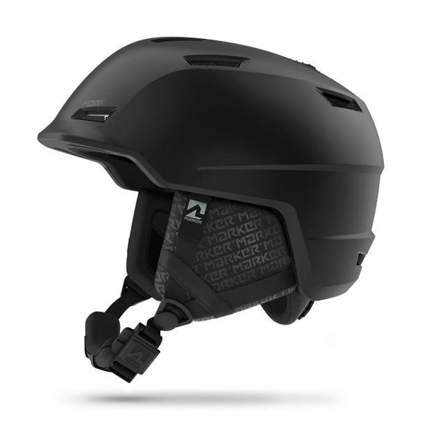 Marker Men's Consort 2.0 Helmet