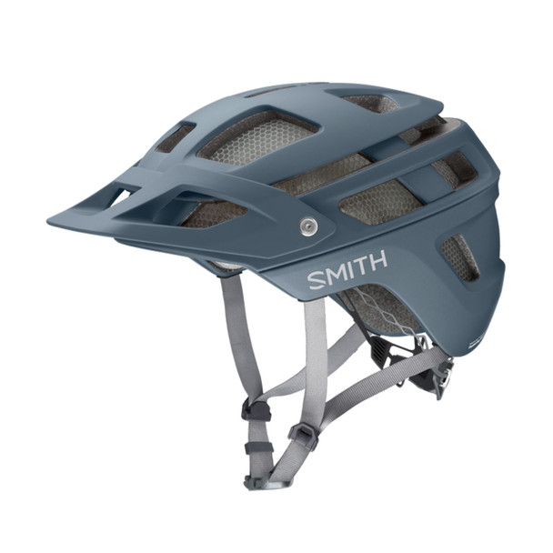 Forefront 2 MIPS (Matte Iron)