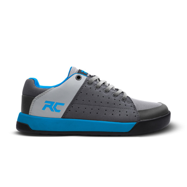 Youth Livewire '21 (Charcoal/Blue)