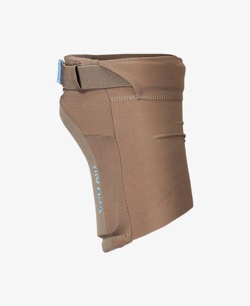 POC Joint VPD Air Knee Pad '21 (Left Side)