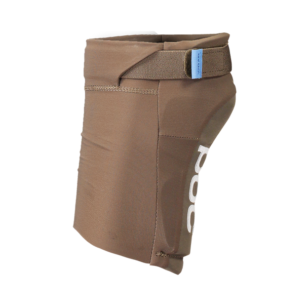 POC Joint VPD Air Knee Pad '21 (Right Side)