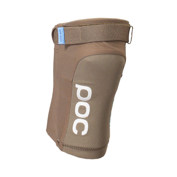POC Joint VPD Air Knee Pad '21 (Obsydian Brown).