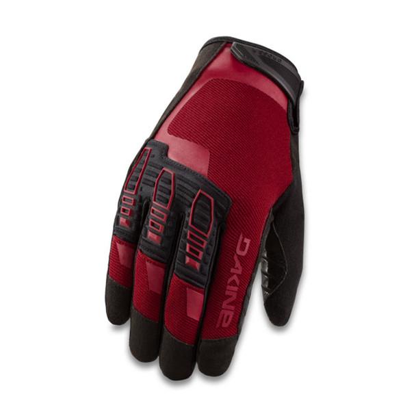 Dakine Cross-X Glove '21 (Deep Red)