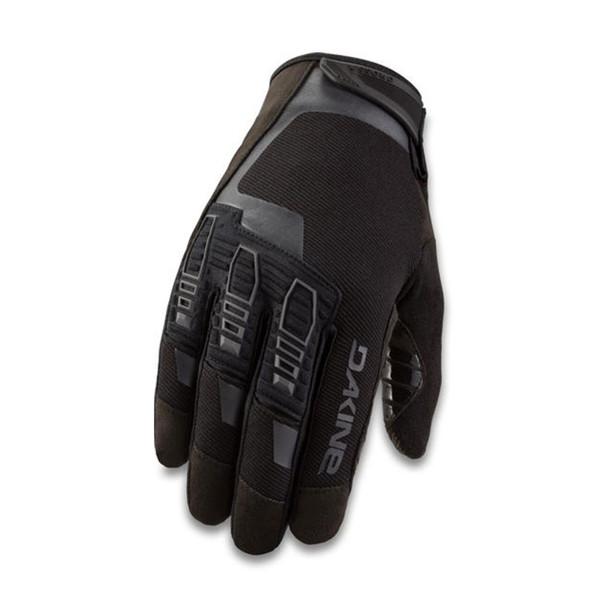 Dakine Cross-X Glove '21 (Black)