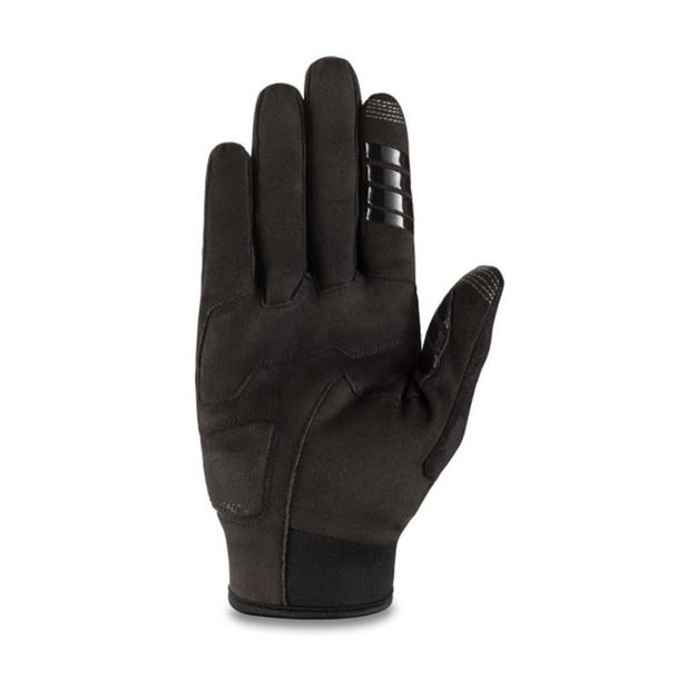 Dakine Cross-X Glove '21 (Palm Construction)