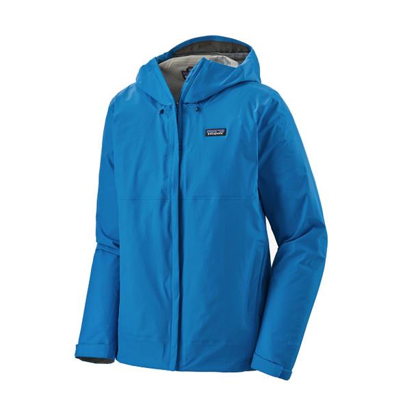 Patagonia Men's Torrentshell 3 Layer Jacket