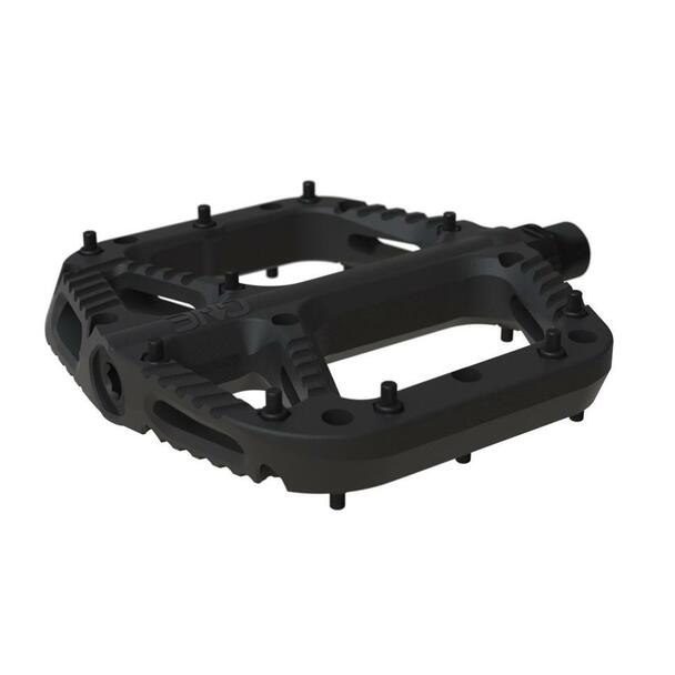 OneUp Components Composite Pedal (Profile)