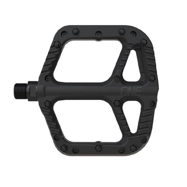 OneUp Components Composite Pedal (Black)