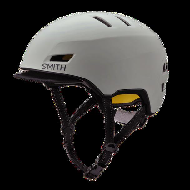 Smith Express MIPS '22 (Matte Cloudgrey)