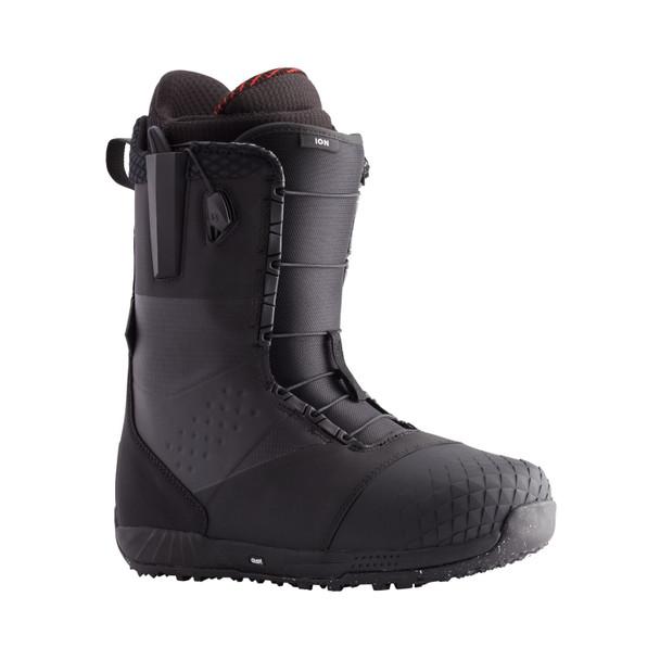 Burton Men's Ion Snowboard Boots '22