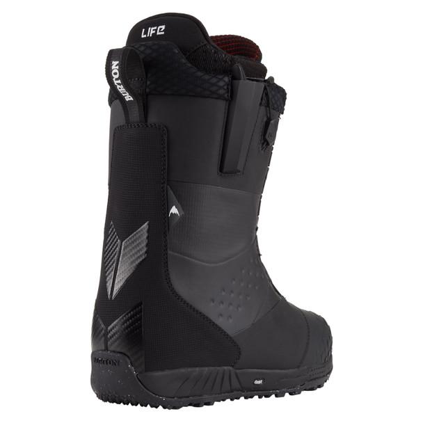 Burton Men's Ion Boots (Back)
