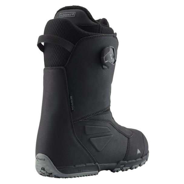 Burton Men's Ruler BOA Boots (Back)