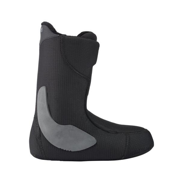 Burton Men's Ruler BOA Boots (Insole)