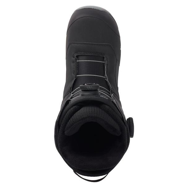 Burton Men's Ruler BOA Boots (Top)