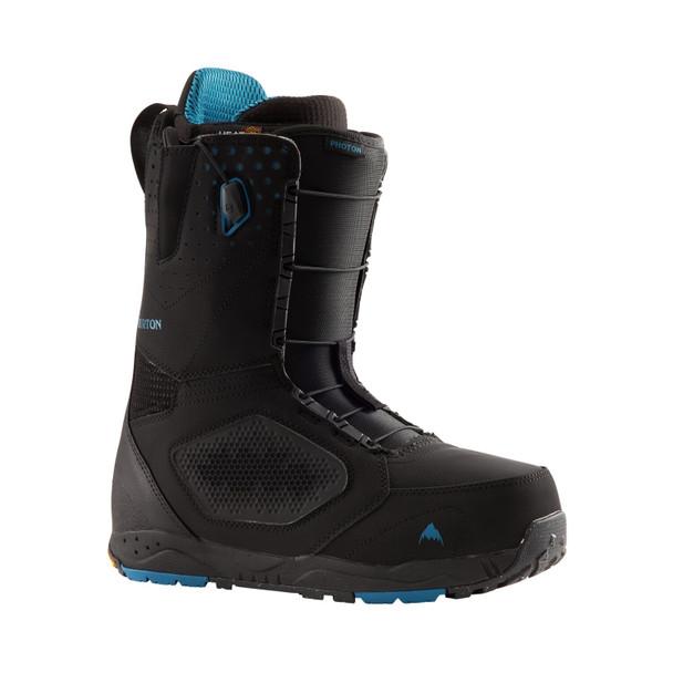 Burton Men's Photon Snowboard Boots '22
