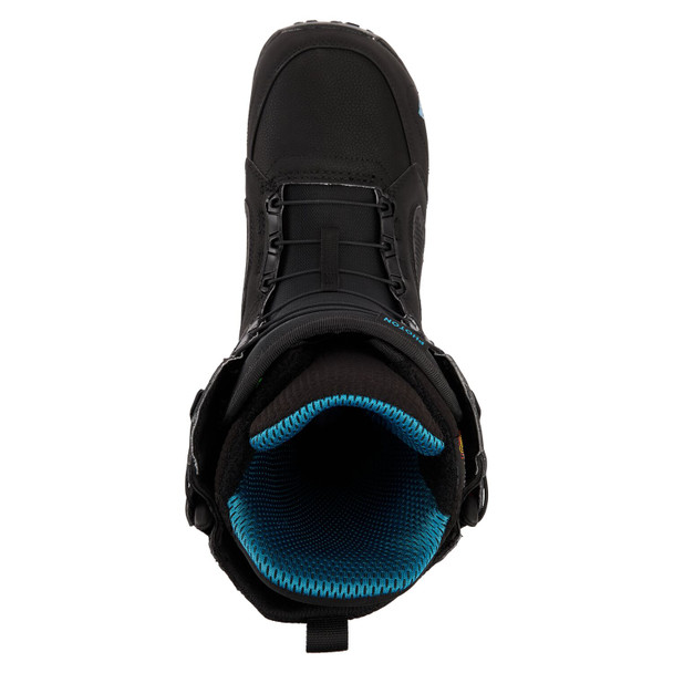 Burton Men's Photo Boots (Top)